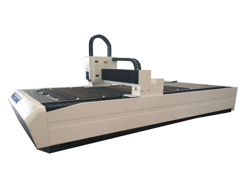 paras cnc-laserleikkauskone