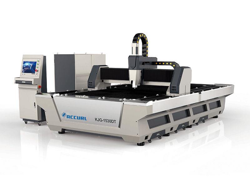 Kiina laserleikkauskone