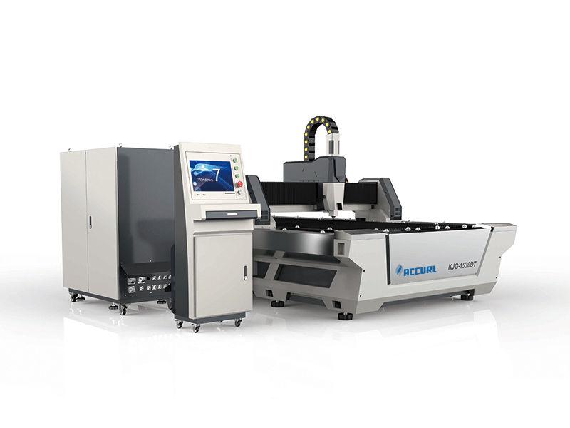 cnc laserleikkauskoneen kustannukset