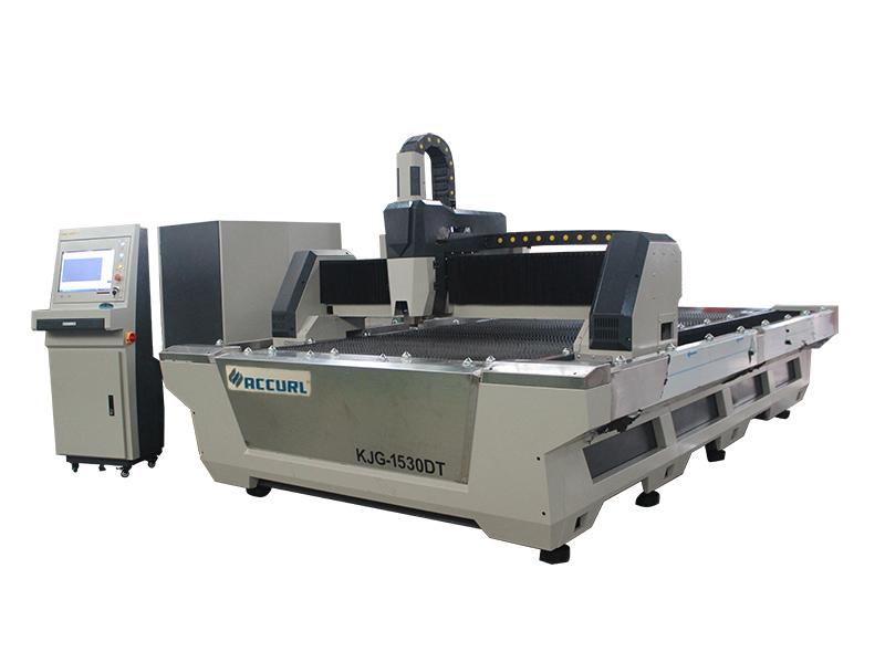 cnc-laserputkileikkuri