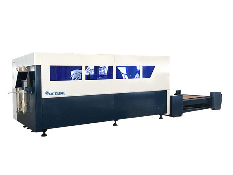 cnc metallilaserleikkauskoneen hinta
