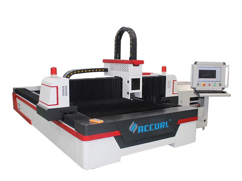 laserleikkauskone hinta USA
