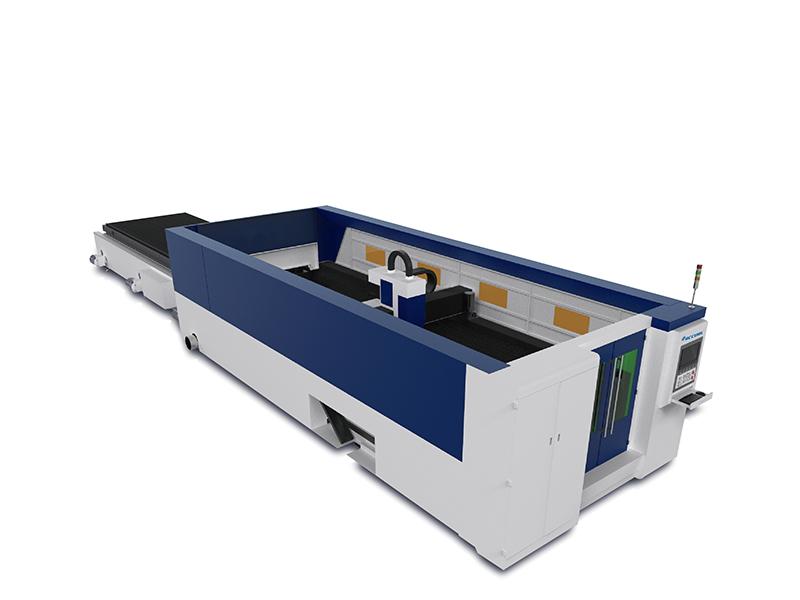 laserkoneen hinta