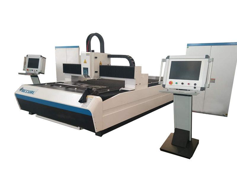myytävänä laserleikkauskone