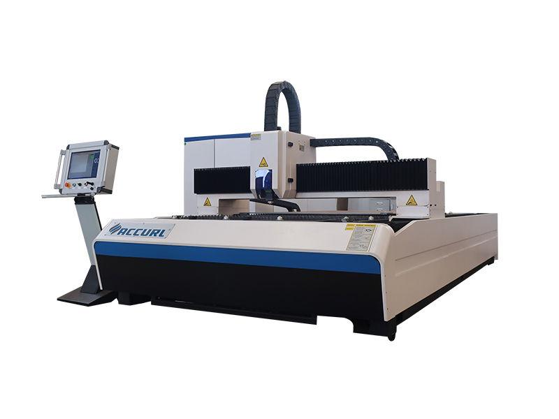 lasermetallileikkauskoneen hinta